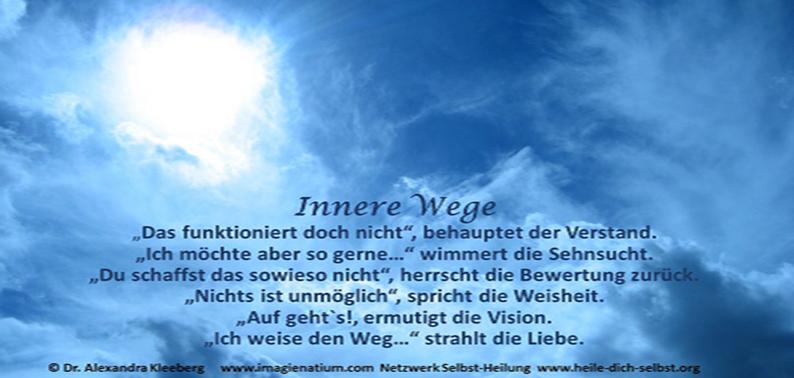 Innere_Wegeee