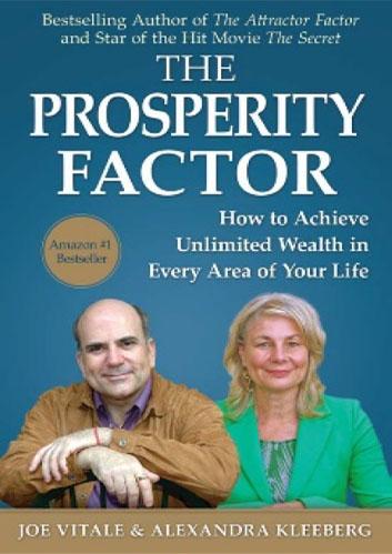 theprosperityfactor
